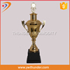 round trophy & award,good quality trophy parts,terne alloy trophy