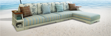 cotton fabric for sofa home textile