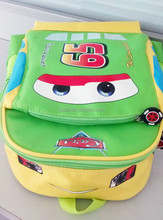 cheap novelty fashion boys kids child school backpack bag