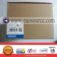 Digital Omron CP1L PLC CP1L-M60DR-D