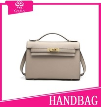 buy direct from china factory international wholesale shoulder bags for women