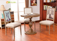 New Fashional Wooden Wooden Sofa Set Furniture