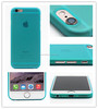 China manufacture ultra thin for iPhone 6 cover,cover for iphone 6,for iphone cover