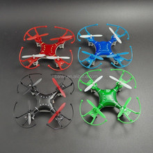 2.4G 4CH 6Asix high quality toy flying helicopter with gyro for children