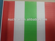 PVC Coated Tarpaulin Lower Price With High Quality And Fast Delivery