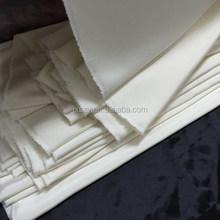 30mm heavy crepe silk fabric wedding dress silk fabric