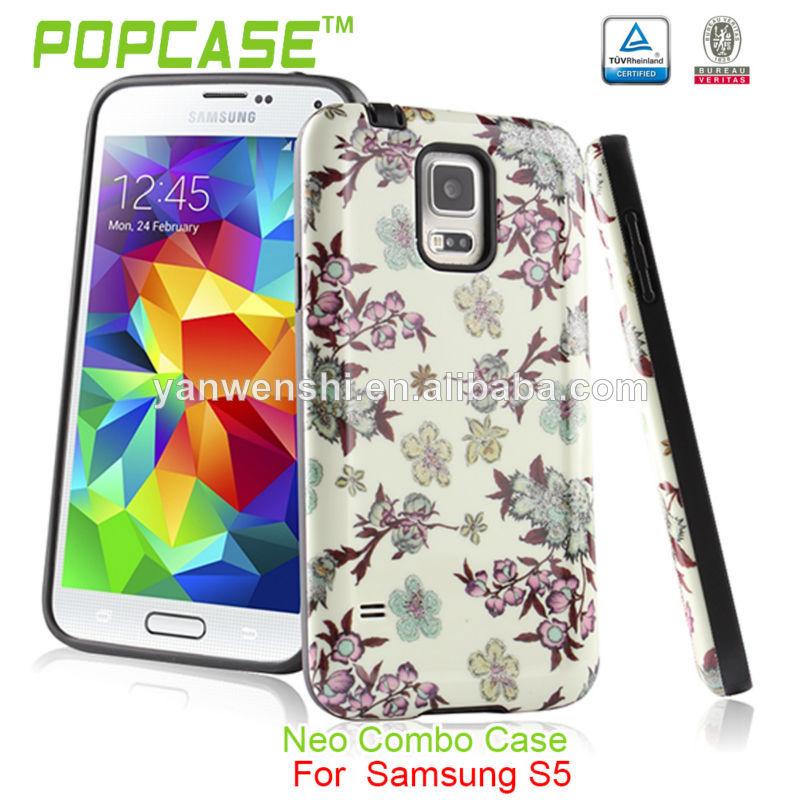 Fundas para celular para samsung galaxy s5 bolsas y fundas - Fundas de telefonos moviles ...