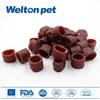 Natural Ingredients Immune System Enhancement Small All Life Stages Beef Flavor Dog Meaty Treats