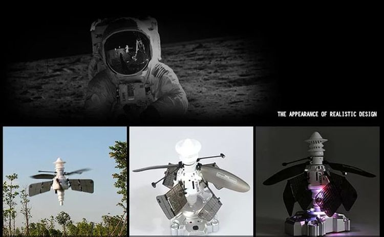 011091-Remote Control Intelligent Induction Sensing Satellite Toy Doll-2.jpg