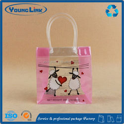 decorative reusable bags