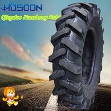 mini tractor tire 550-17 600-12 600-14 herringbone tire 8.5-20 8.3-20