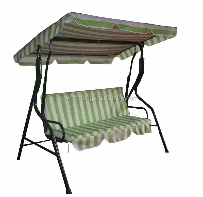 Modern Outdoor Steel Swing Chair Buy Swing Chair Modern