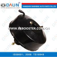 44610-97522 Brake Booster For DAIHATSU HIJET(S91)