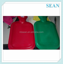 high quality water bag massage hot with high quality