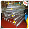 China supplier cheap chicken coops / poultry farm chicken cage system