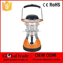 Camping Lantern. LED Camping Lantern/Lamp Tent Night Light.C0005