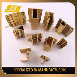 Brass Custom Building Construction Material