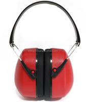 SPC-B311 Sound proof headband ear muff for sale