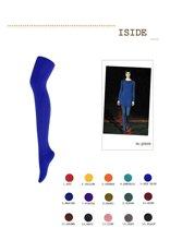 Women's fashionable socks, stockings & leggings