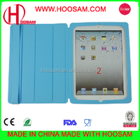 high quality tablet cover for apple ipad air 2
