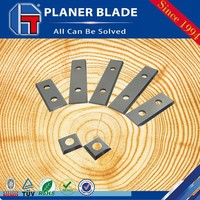12x9x1.5mm K01 thin blade knife
