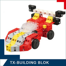 10 in 1 block -100 pieces set Best gift new toys for kids