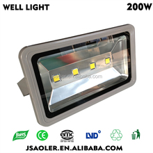 2015 portable path way solar lights storefront led lights
