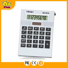 Gift Calculator DS-301A