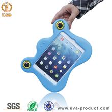 Custom Best Selling wholesale unique 3D design lovely case for iPad mini