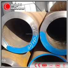 mechanical and structure seamless steel pipe & tube