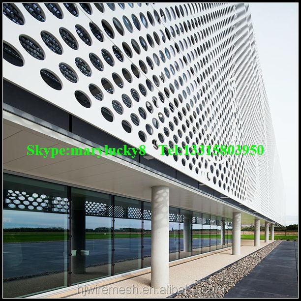 5052 Aluminum Sheet Properties Stainless Supply 6061 T651