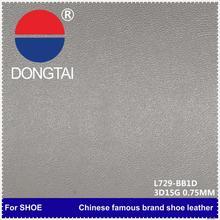 2015 wholesale artificial ipad mini 1 2 3 leather case Factory direct sale