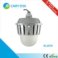 high quality 60w 80w led tri-proof light,led triproof fixtures, led damp proof light,multifunctional