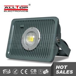 Factor Pice Top Qulity Outdoor Waterproof brigelux 70w LED Flood Light