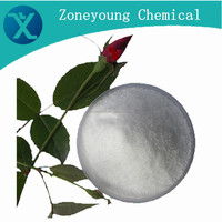 high demand chemicals emulsifiers chemical name Beta cyclodextrin