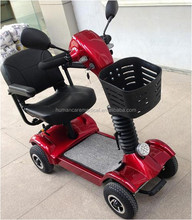 Best selling Cheapest small size electric scooter in india market