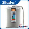 [ Taiwan Buder ] Filtro de agua Alcalinizada