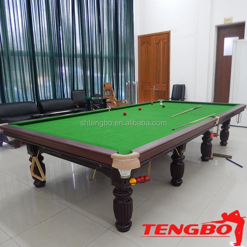 promotion mini billiard table list