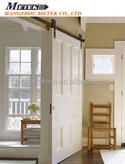 Doors Opening Doors With Windows That Open