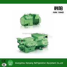 oil for bitzer compressor , bitzer compressor catalogue , bitzer screw compressor service manual