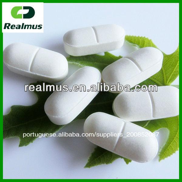 juntas de suplementos glucosamina condroitina