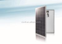 monocrystalline solar panel 300w wholesale price
