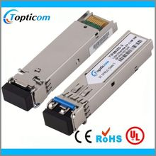 sfp and xfp dust cover optical transceiver