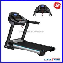 TM845C cheap Running Machine Home Use Easy Installment Treadmill