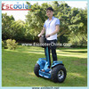 Golf type 3 wheel electric chariot with no harm to grass