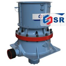New style latest mobile crusher plant for sale for coal ore