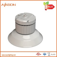 China supplier hot sale 5 years warranty 120w industrial led high bay light