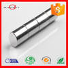 high performance certificated Neodymium Bar Magnet in China
