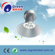 Best selling LED mining lamp 150W for industry use