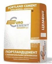 portland cement PO42.5
